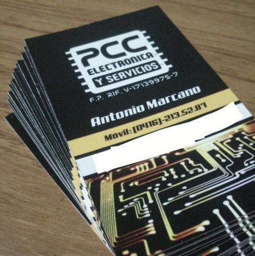 reparación pcm ecu ecm computadoras electrónicas pcc
