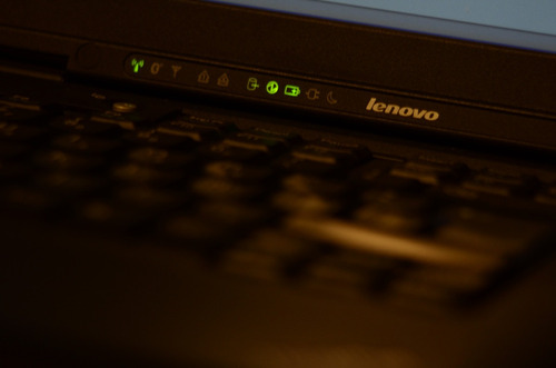 reparacion pc´s, notebook, tablet, servidores,pantallas.