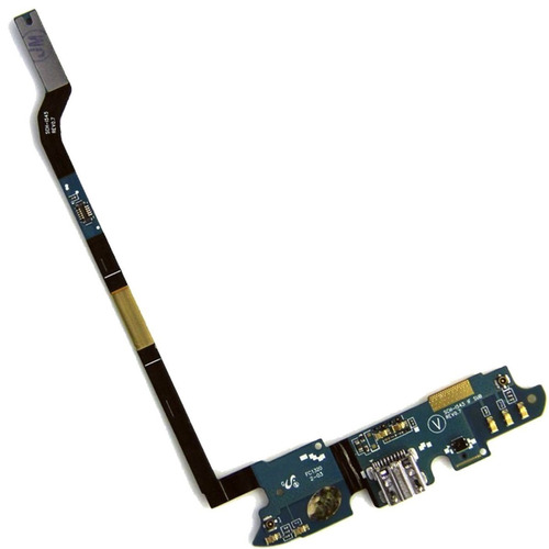reparación pin de carga samsung galaxy core - fame - win