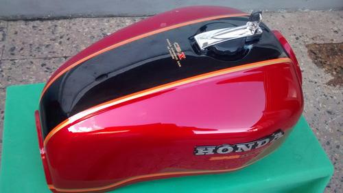 reparación  pintura carenados plásticos motos alta gama
