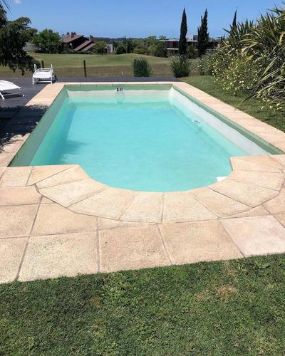 reparación piscinas fibra y hormigon- técnico -mantenimiento