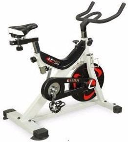 reparación pistas caminadoras spinning minis gimnasios y mas