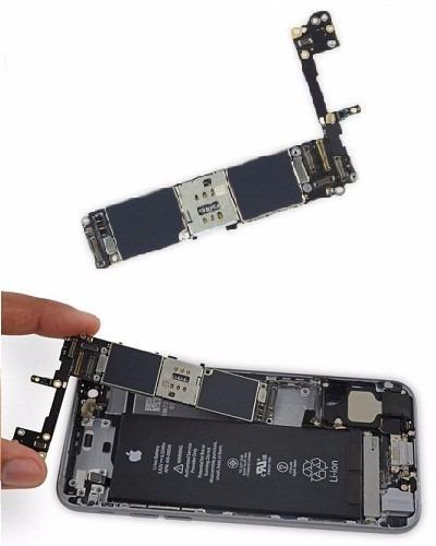 reparación placa iphone,  ic carga / ic táctil
