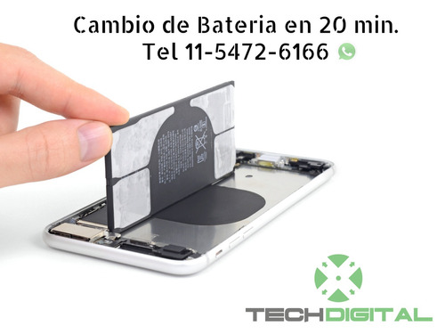 reparación placa iphone servicio tecnico especalizado iphone