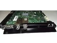 *reparacion placa main led samsung  un32d5500 un40d5500 un46