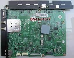 reparacion placa main samsung un32d5500 un40d5500 un46d5500