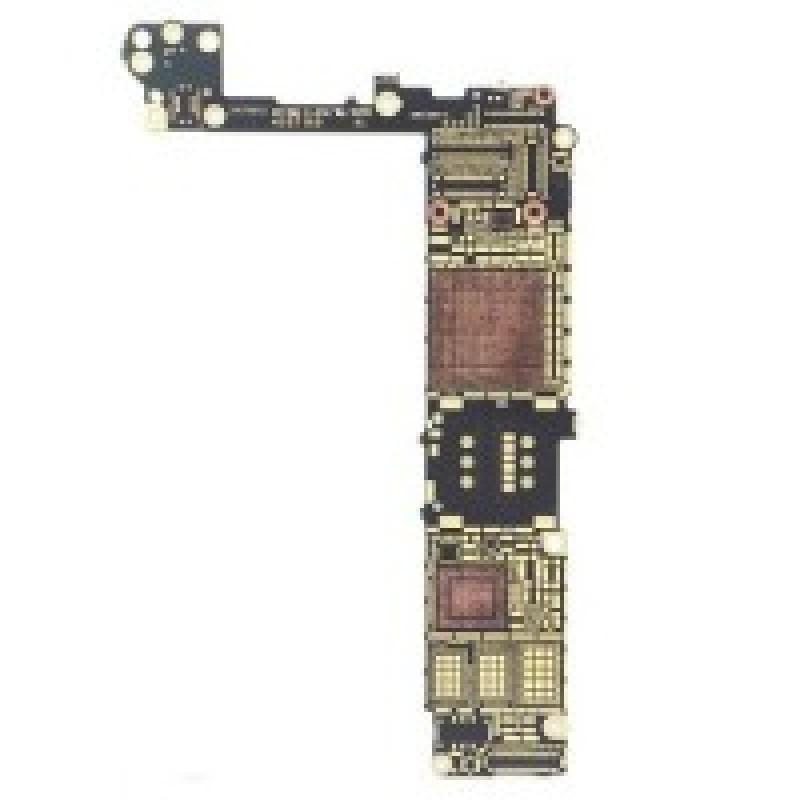 78f8956dae6 reparacion placa mojado baño quimico iphone 6s a1633 a1688. Cargando zoom.