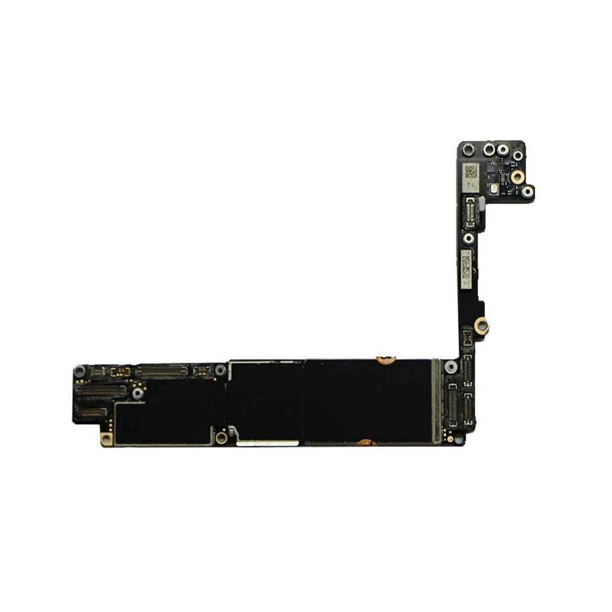 42f98be95b3 reparación placa mojado baño quimico iphone 8 plus a1864. Cargando zoom.