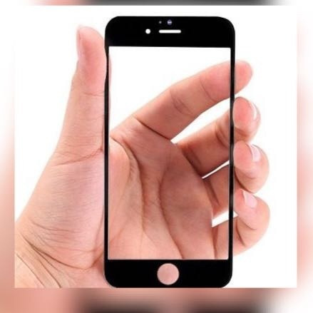 reparación placa , pantalla iphone , watch, ipad, mac