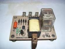 reparación placas 48hs split surrey, carrier, sigma, etc.