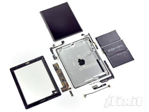 reparación placas iphone ic carga/touch/backlight
