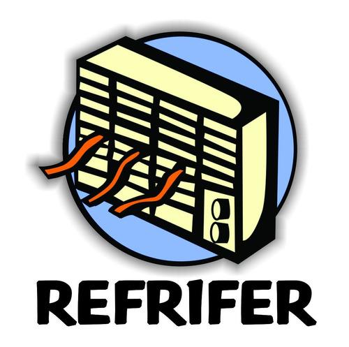 reparación plaquetas lavarropas, cavas, heladeras, inverter