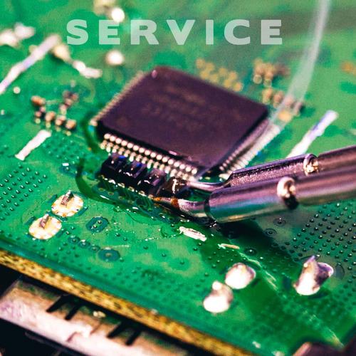 reparación playstation 2 | play3 | ps4 | pro | 360 | tecnico