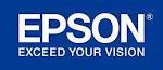 reparacion ploter epson, proyectores epson, servicio tecnico