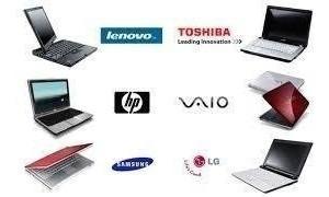 reparacion portatiles servicio