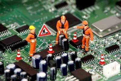 reparacion profesional hp dell toshiba lenovo laptop partscr