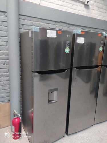 reparación profesionales de refrigeradores a domi 4424687103