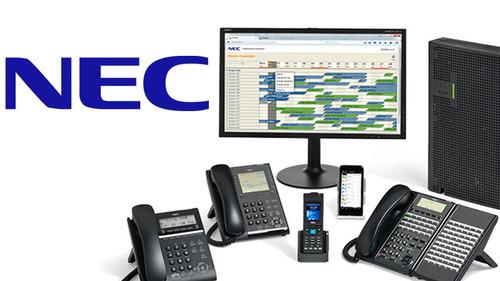 reparación-programación-instalación de centrales telefónicas