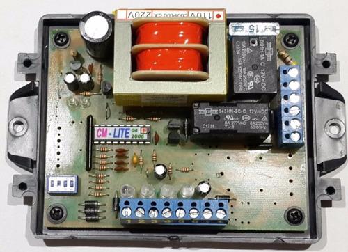 reparacion, programacion venta controles,receptores codiplug