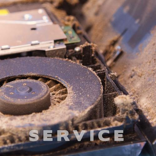 reparación ps2 | ps3 | ps4 | pro| x360 | nintendo |s.tecnico