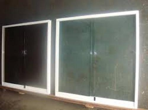 reparacion puerta baño ventanas antirruido panoramicas