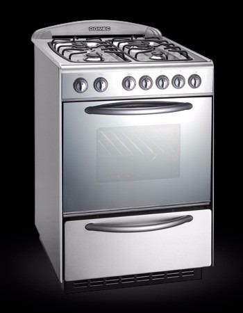 reparación puerta de cocinas-hornos longvie-domec-eskabe-etc