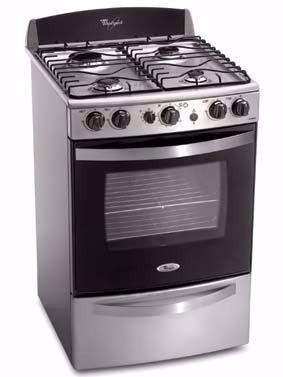 reparación  puerta de cocinas- longvie domec eskabe hornos !