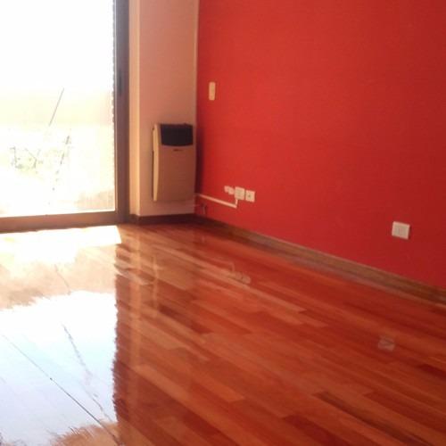 reparación, pulido y plastificado de pisos parquet