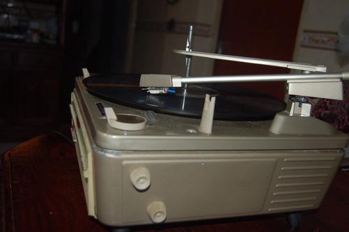 reparación radios antiguas a válvulas presupuesto s/ cargo