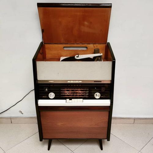 reparación radios de tubos amplificadores restauración