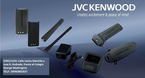 reparacion radios, motorola; kenwood, icom, todas las marcas