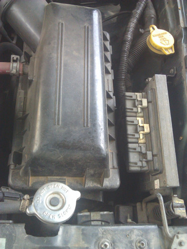 reparacion ramal, cableado motor jeep cherokee, gran cheroke