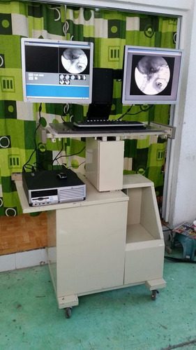 reparacion  rayos x, arco en c, fluoroscopia, mastografo.