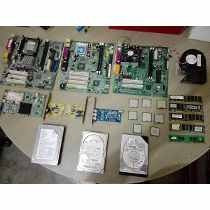 reparacion reballing nectokin tarjeta laptop pc monitore tv