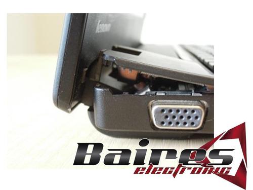 reparacion reballing ps3 ps4 xbox tablet monitor televisores