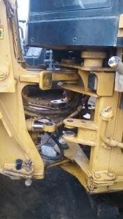 reparacion, reconstruccion de maquinas herramientas, tornos