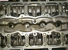reparación, rectificación  de motores y camaras automotriz