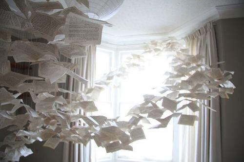 reparacion reencuadernacion de libros desarmados deshojados