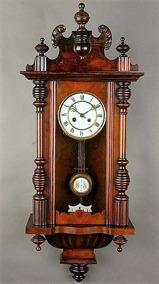 Y Antiguos Cucu Reparacion Pared Relojes bf67YgyIv
