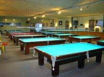 reparacion repuesto juegos de pool-billar-metegol-videojuego