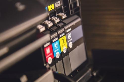 reparacion repuestos fotocopiadora bizhub konica minolta