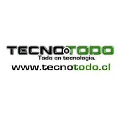 reparacion, repuestos y soporte técnico para computadores