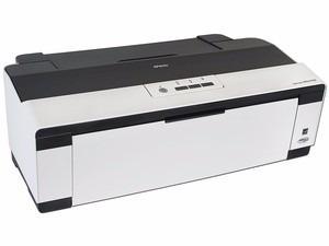 reparacion reset impresoras epson, hp,cannon, almohadillas,