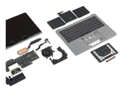 reparacion & revision de pc & portatiles