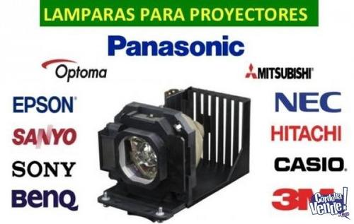 reparacion revision y mantenimiento proyectores videobeam