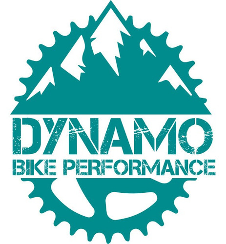 reparacion roscas palancas de bicicleta