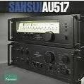 reparacion sansui audio pioneer technics servicio tecnico