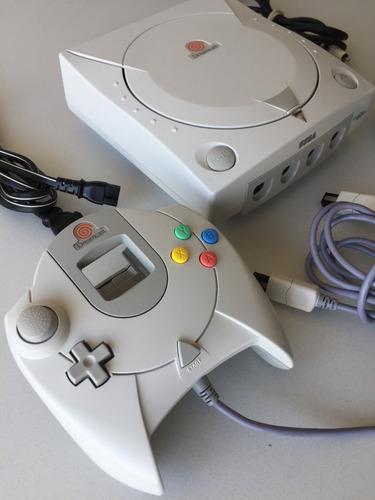 reparacion sega dreamcast, snes, n64, psx playstation xbox