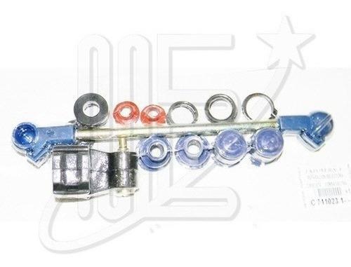 reparacion selectora c/bieleta corsa / vectra l/v