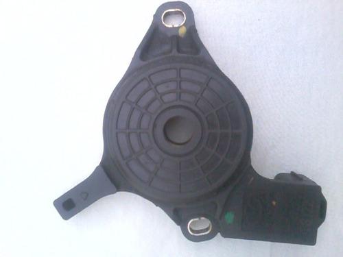 reparación sensor pare neutro optra limited advance desing